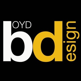 Boyd Design, Inc.